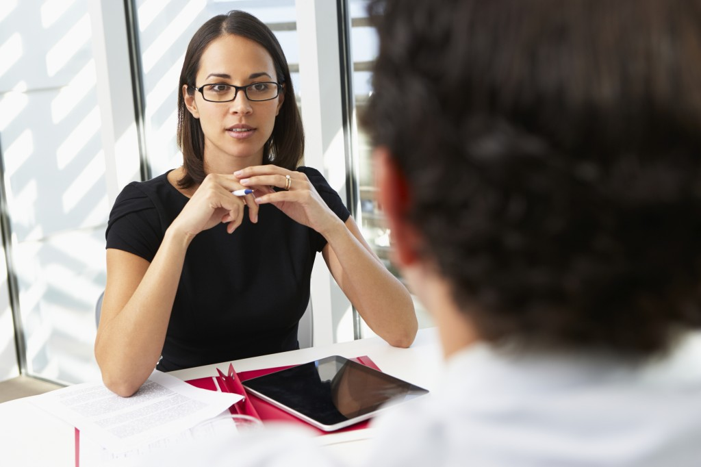 Outsourced Exit Interviews